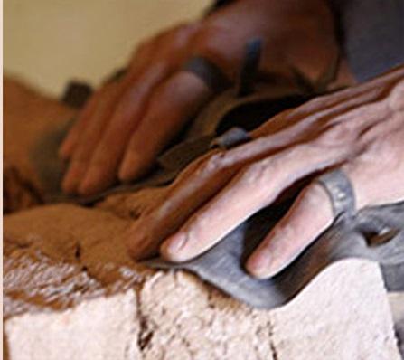 بیکاری ۴۰ هزار کارگر فصلی و ساختمانی در مشهد