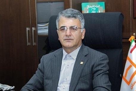 سرپرست جدید بانک مسکن تعیین شد