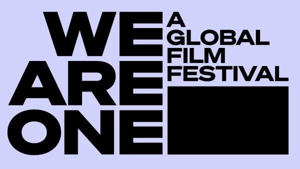 جشنواره جهانی مجازی
