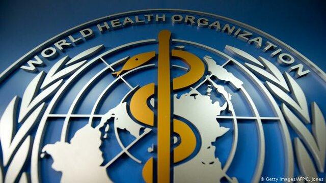 سازمان جهانی بهداشت: راه زیادی تا پایان همهگیری کرونا در پیش است