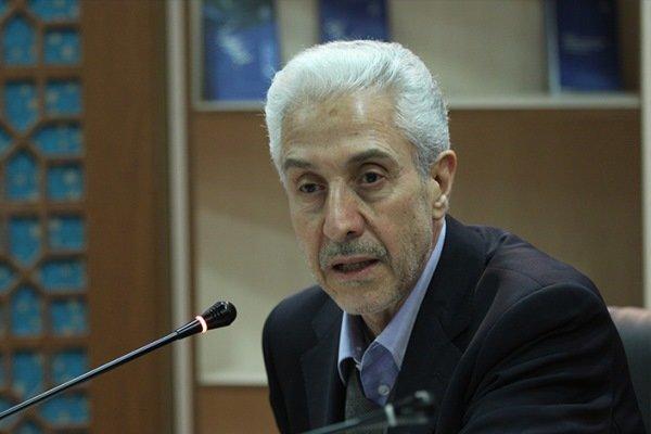 وزیر علوم: ترم آینده دانشگاهها به هیچ عنوان با تاخیر آغاز نمیشود/ احتمال بازگشایی زودتر از مهر