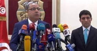 تمدید وضعیت فوقالعاده کرونا در تونس به مدت ۶ ماه