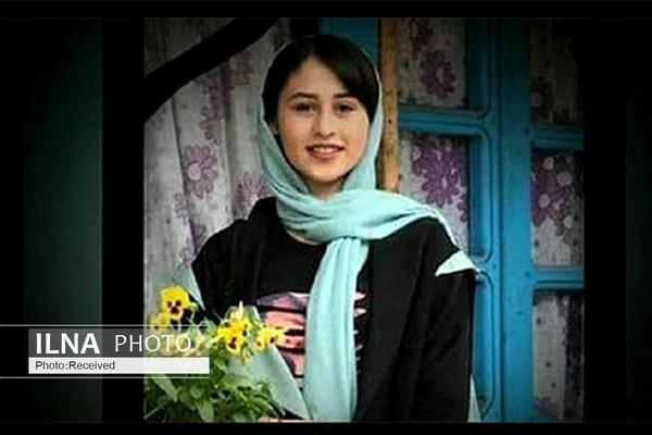 دادستان گیلان: عاملان قتل رومینا قطعا مجازات میشوند