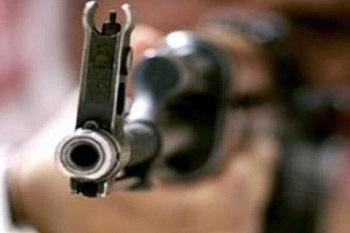 حمله مسلحانه به خودرو حامل زندانیان در هرمزگان