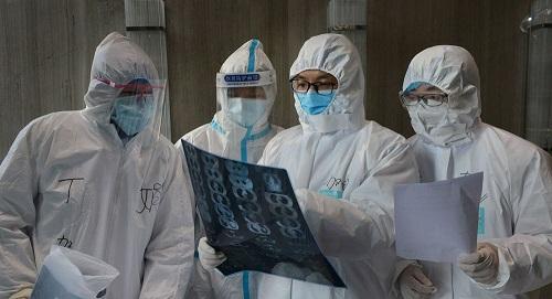 ادعای پزشکان ایتالیایی درباره کرونا/ ویروس یا باکتری، مسئله این است