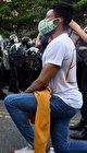 ریشههای فراگیری شورش ضدنژادپرستی در آمریکای ترامپ
