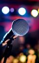 90 دقیقه گفتوگو/ خواننده مُجاز مورد علاقه شما؟