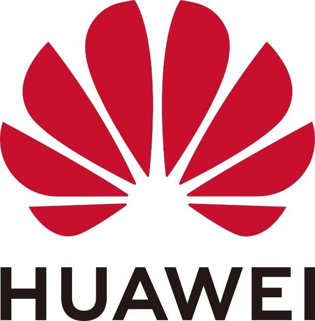 سهم ۳۳ درصدی هوآوی از بازار جهانی گوشیهای 5G