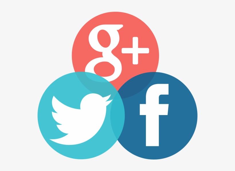 شکایت فیسبوک، توییتر و گوگل از ترامپ