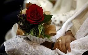 زمان ثبت نام اینترنتی تسهیلات ازدواج فرزندان بازنشستگان کشوری
