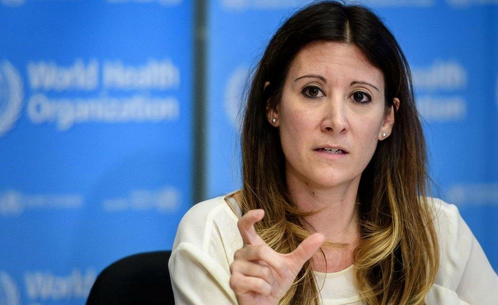 2 خبر خوب درباره کرونا: ناقل نبودن بیماران بدونعلامت و اولین واکسن در پاییز امسال