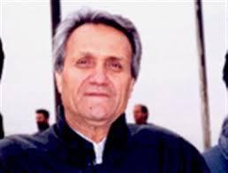 پرویز ابوطالب؛ خاموشیِ «خدمتگزارِ خاموش» فوتبال ایران