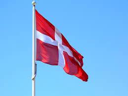 احضار سفیر عربستان در دانمارک در اعتراض به حمایت از عناصر تروریستی در ایران