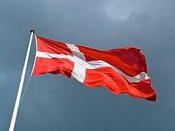 دانمارک سفیر عربستان را احضار کرد/ اتهام: ارتباط با یک گروه تروریستی جدایی طلب ایرانی