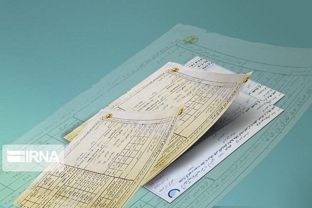 صرفهجویی یک هزار تنی در مصرف کاغذ با الکترونیکی شدن قبض برق