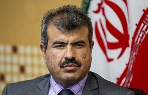 احضار سفیر افغانستان به وزارت خارجه ایران