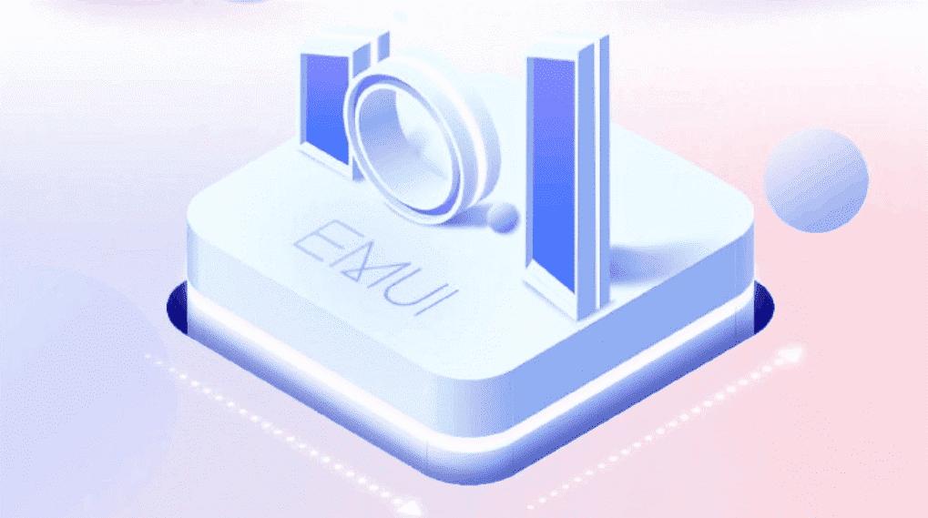 انتشار بهروزرسانی پایدار EMUI 10.1 برای 13 محصول هوآوی