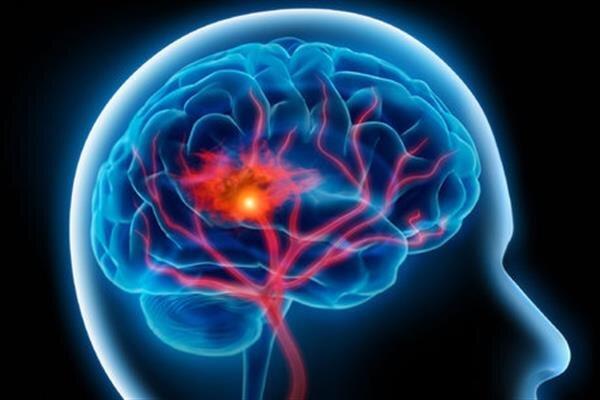 ۶ قدم ساده برای تقویت ذهن در تمامی سنین