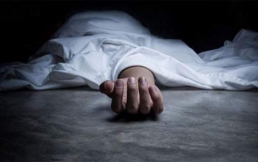 پایان جدال خانوادگی با قتل