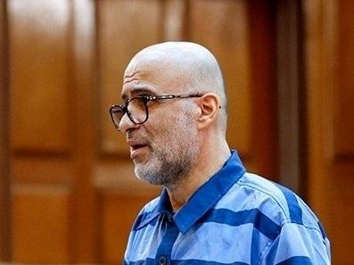 آغاز چهارمین جلسه رسیدگی به پرونده اکبر طبری