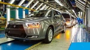 متن کامل گزارش کمیسیون اصل نود مجلس دهم درباره خودرو