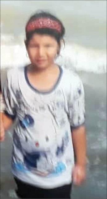 اعتراف تکاندهنده نامادری به قتل «عسـل» ۱۰ ساله