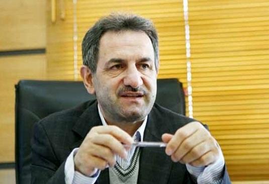 استاندار تهران: نگران اوضاع بعد از بازگشت مسافران از تعطیلات عیدفطر هستیم