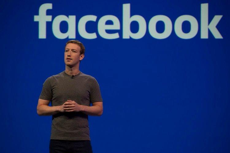 مقابله فیسبوک با