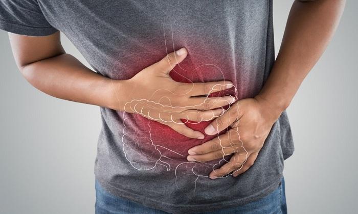 سندرم روده تحریک پذیر در برابر سرطان روده بزرگ؛ تفاوت در چیست؟