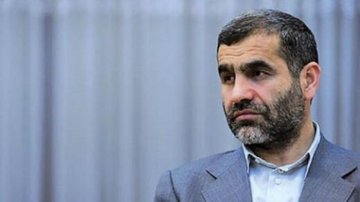 خیز وزیران احمدی نژاد برای نایب رئیسی مجلس