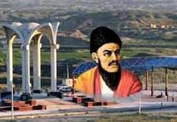 گرامیداشت مختومقلی فراغی، شاعر پرآوازه ترکمن