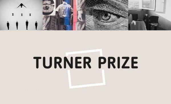 جایزه هنری «ترنر»