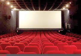 فروش نیم میلیون بلیط در پخش آنلاین سینما