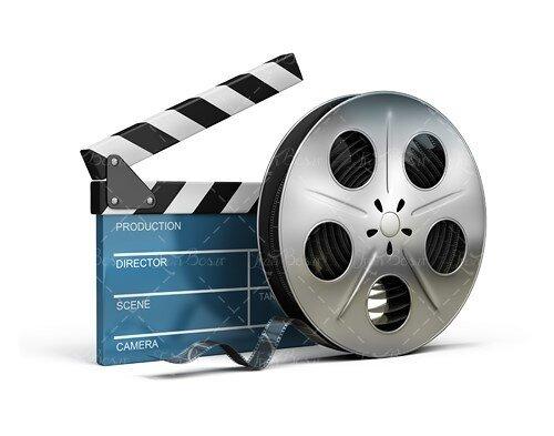 فیلمهای سینمایی در روزهای پایانی هفته