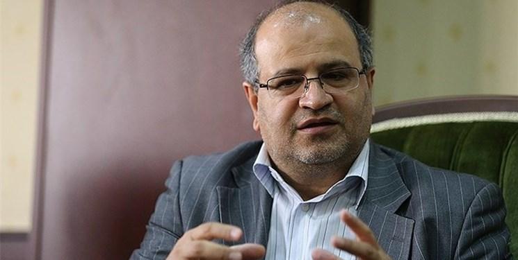 بهبود یافتن بیش از ۸۸ درصد مبتلایان به کرونا در تهران