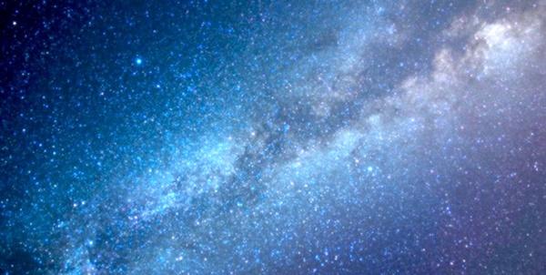 محققان: برخورد کهکشانی ممکن است باعث ایجاد منظومه شمسی شده باشد