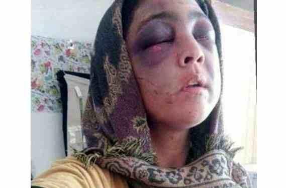 دستگیری مرد همسر آزار در رودبار گیلان