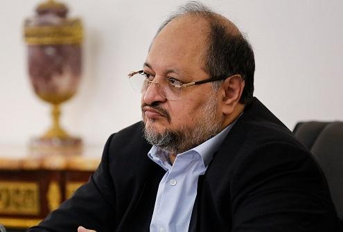 وزیر تعاون مصوبه افزایش ۲۶ درصدی حقوق را ابلاغ کرد