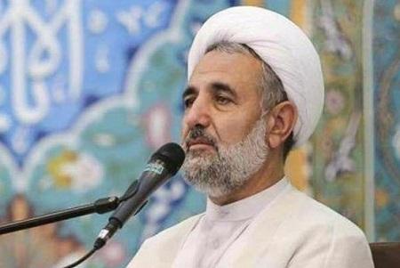ذوالنوری: یکی از گمانهها درباره قتل «قاضی منصوری» حذف وی توسط باندی مخوف در کشور است