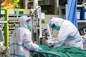 فوت ۲۲۵ بیمار مبتلا به کرونا در دزفول