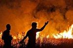 خائیز سوخته در انتظار دادخواهی/ چه کسانی باید محاکمه شوند؟ (فیلم)