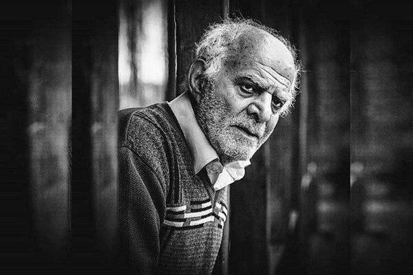 تشییع پیکر زندهیاد سیروس گرجستانی فردا شنبه در بهشت زهرا