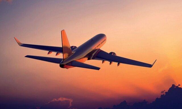 انجمن شرکتهای هواپیمایی: تسهیلات کرونایی ایرلاینها همچنان در انتظار پرداخت