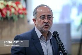 رئیس شورای شهر مشهد: افزایش لحظه به لحظه آمار مبتلایان و جانباختگان کرونا در مشهد
