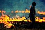 عبرت یا الگو؛ جان هایی که با آتش زاگرس سوختند (فیلم)