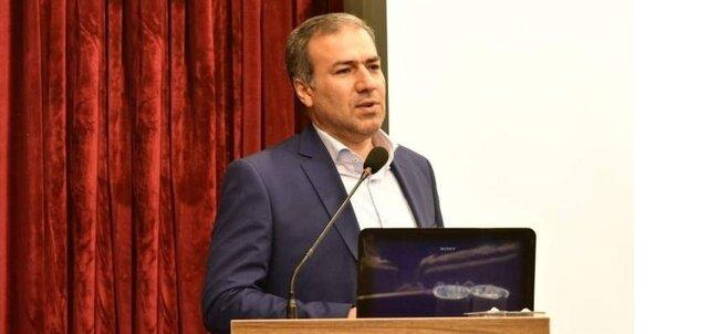 درگذشت دانشجوی دکتری دانشگاه تهران به همراه همسر و دو فرزندش در تصادف رانندگی