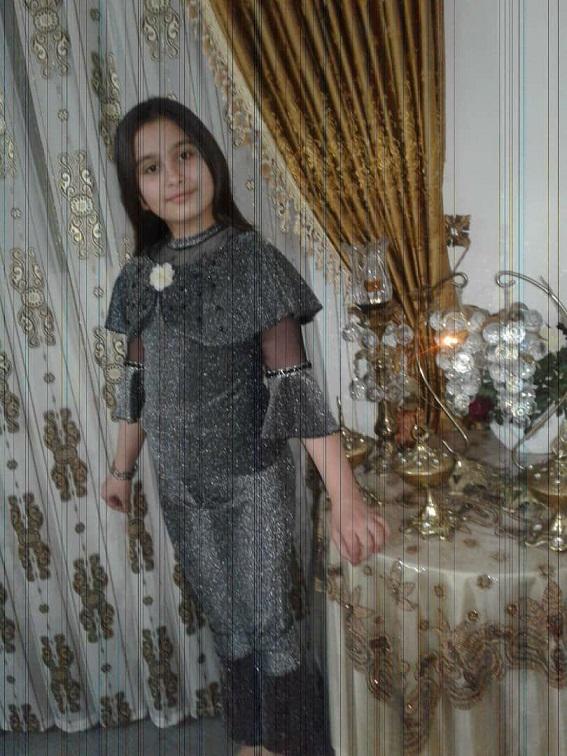 حدیث 10 ساله قربانی جدید فرزندکشی/ مادر مقتول: دخترم قربانی هوسرانی پدرش شد