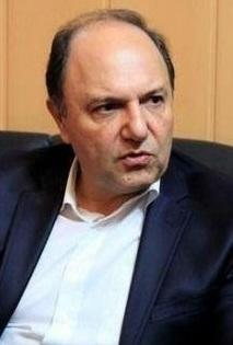 یک منبع آگاه: «محمد سعیدی» بازداشت شد