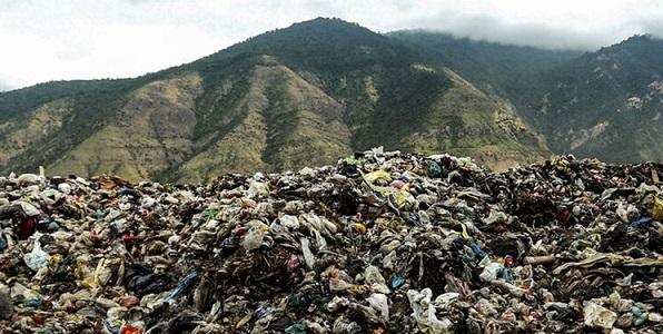 جمع آوری مخازن زباله در تهران آغاز شد/حذف زباله گردها در پایتخت