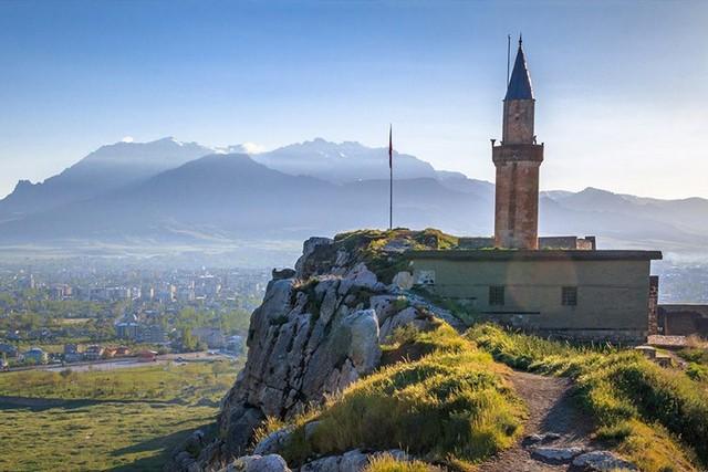 مورد انتظارترین تورهای خارجی در بین ایرانیان بعد از کرونا